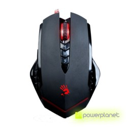 Gaming Mouse Bloody V8M Phantom - Item1