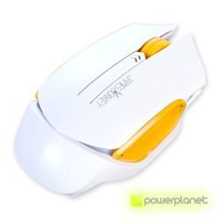 Gaming Mouse James Donkey 102 - Item4
