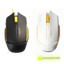 Gaming Mouse James Donkey 112s - Item4