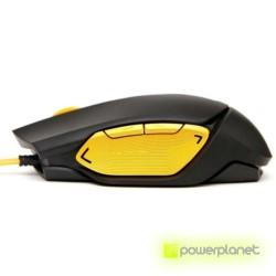 Gaming Mouse James Donkey 112 - Item3