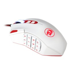 Ratón Gaming Red Dragon - Ítem5