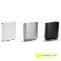 Remax Power Bank 5000 mAh - Item4