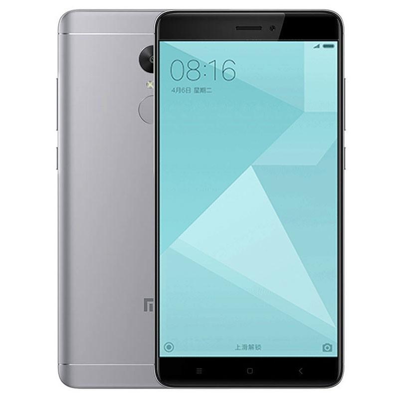 Xiaomi Redmi Note 4X 4GB