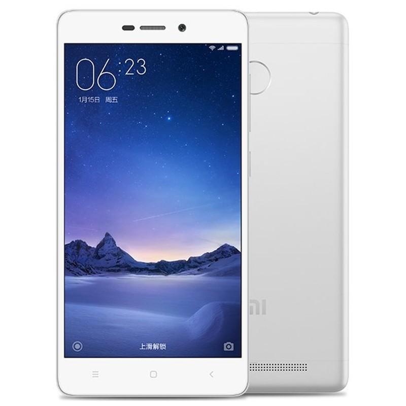 Xiaomi Redmi 3S Pro - Item1