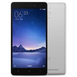 Xiaomi Redmi 3S - Item3