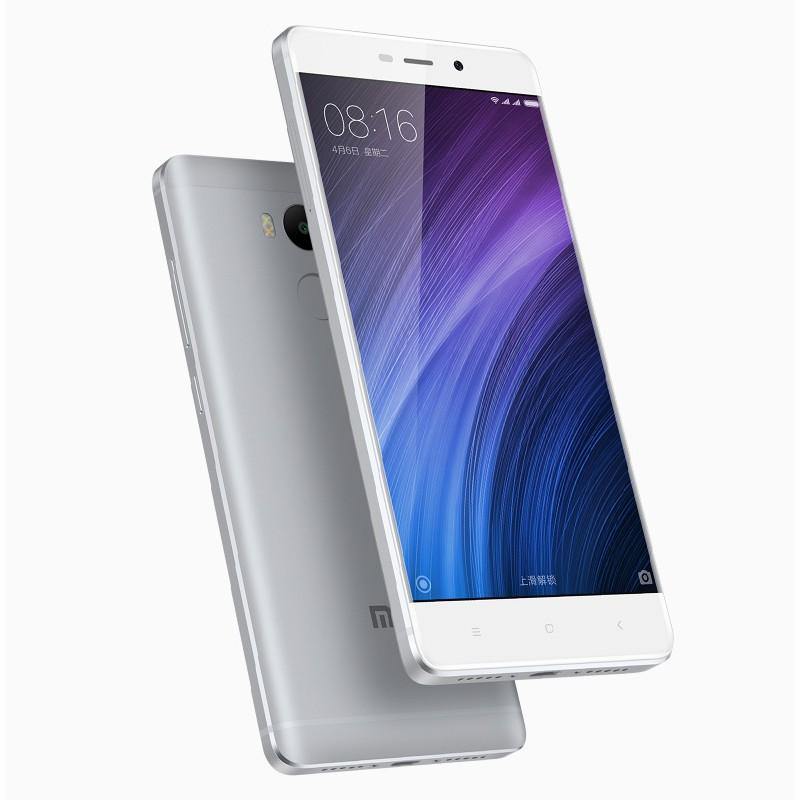 Xiaomi Redmi 4 Pro - Item4