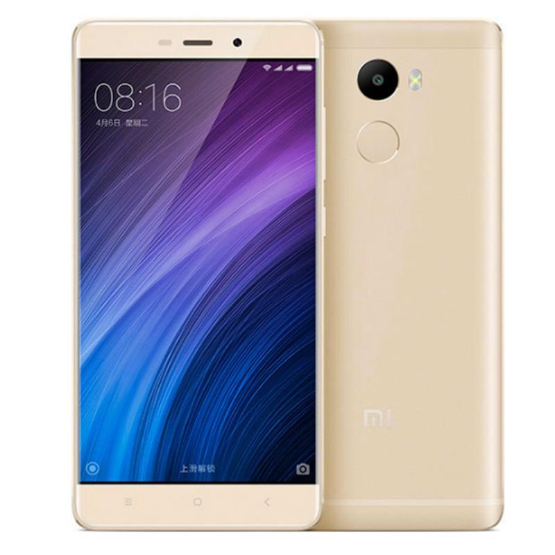 Xiaomi Redmi 4 - Ítem1