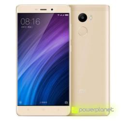 Xiaomi Redmi 4 Pro - Ítem2