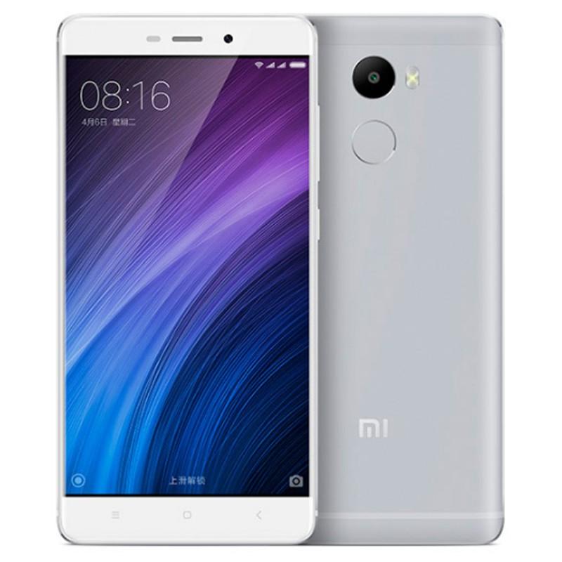 Xiaomi Redmi 4 - Ítem3