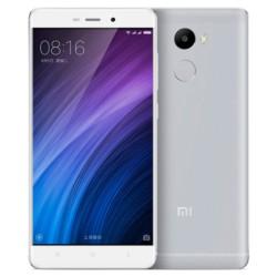 Xiaomi Redmi 4 Pro - Item2