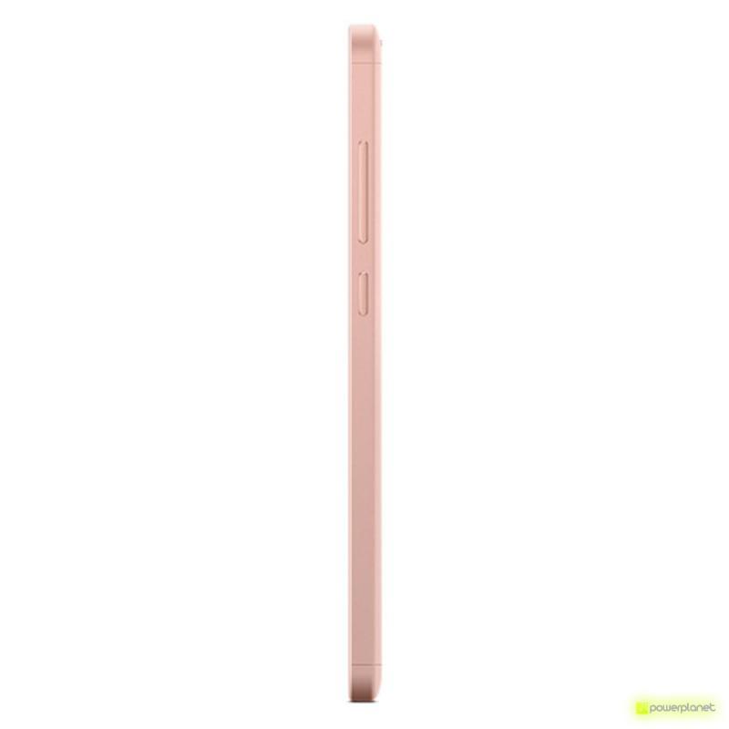 Xiaomi Redmi 4A - Ítem1