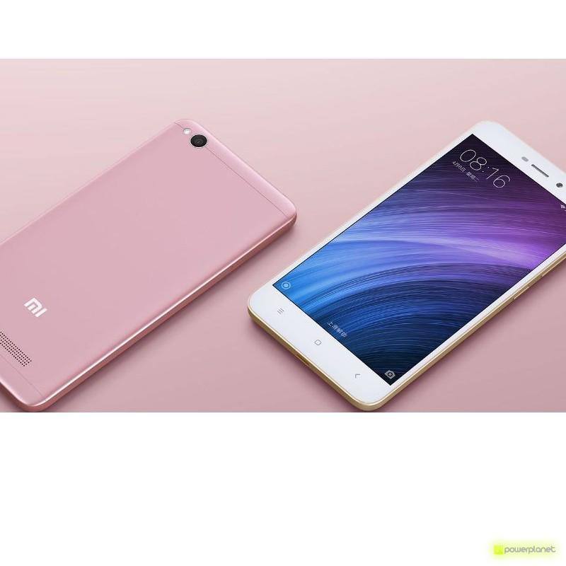 Xiaomi Redmi 4A - Ítem4