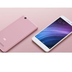 Xiaomi Redmi 4A - Item4