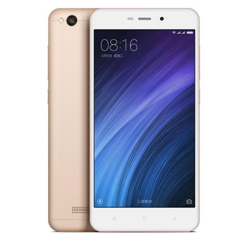 Xiaomi Redmi 4A - Item2