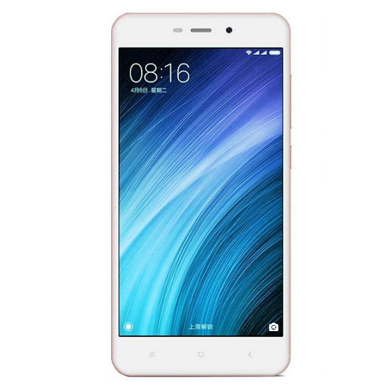 Xiaomi Redmi 4A 2GB/32GB Dorado