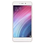 Xiaomi Redmi 4A 2GB/32GB Rosa