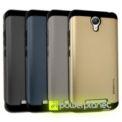 Tampa Slim Armor Xiaomi Redmi Note 2