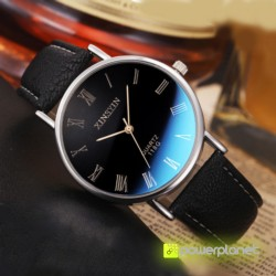 Relógio Classic Style - Item1