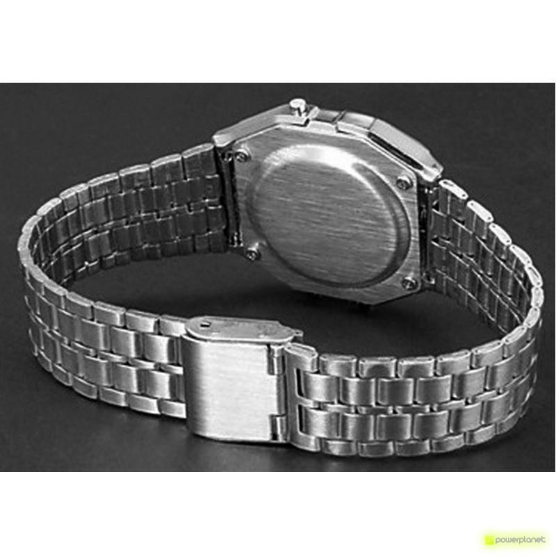 Reloj Vintage F159 - Ítem2