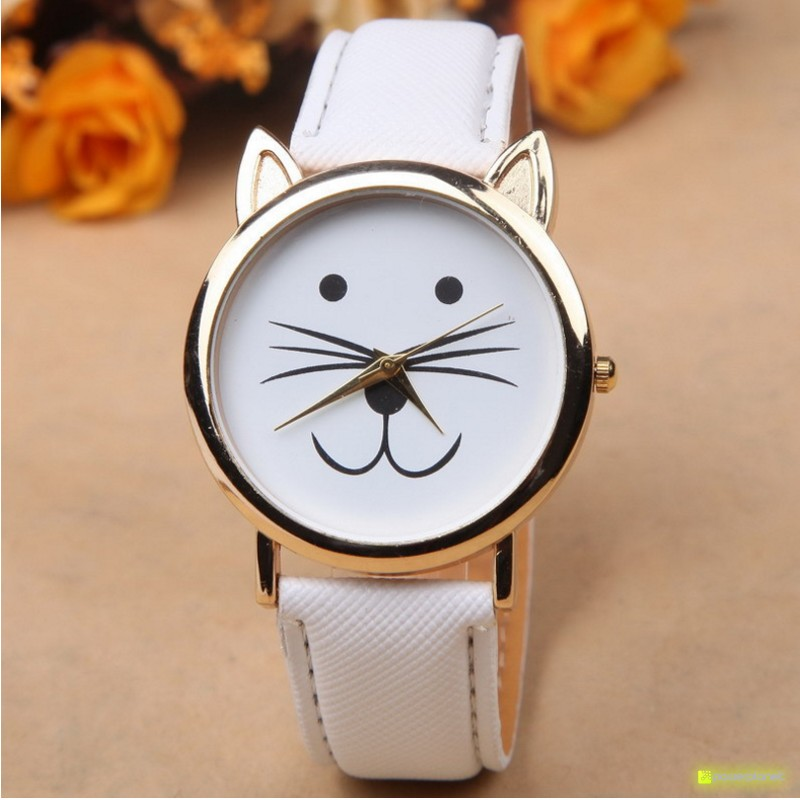 Watch Cute Cat - Item2