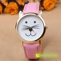 Watch Cute Cat - Item3
