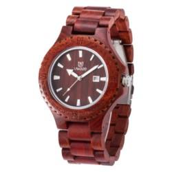 Reloj de Madera Uwood UW-1005-M - Ítem3