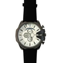 Reloj Modern V6 - Ítem1