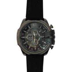 Reloj Modern V6 - Ítem2