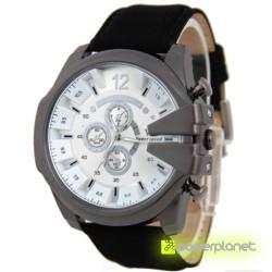 Relógio Modern V6 - Item1