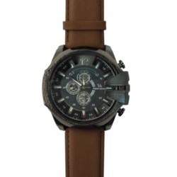 Reloj Modern V6 - Ítem3