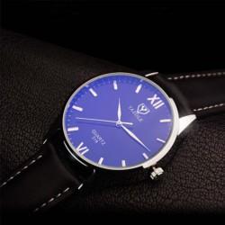 Reloj Yazole 318 - Ítem1
