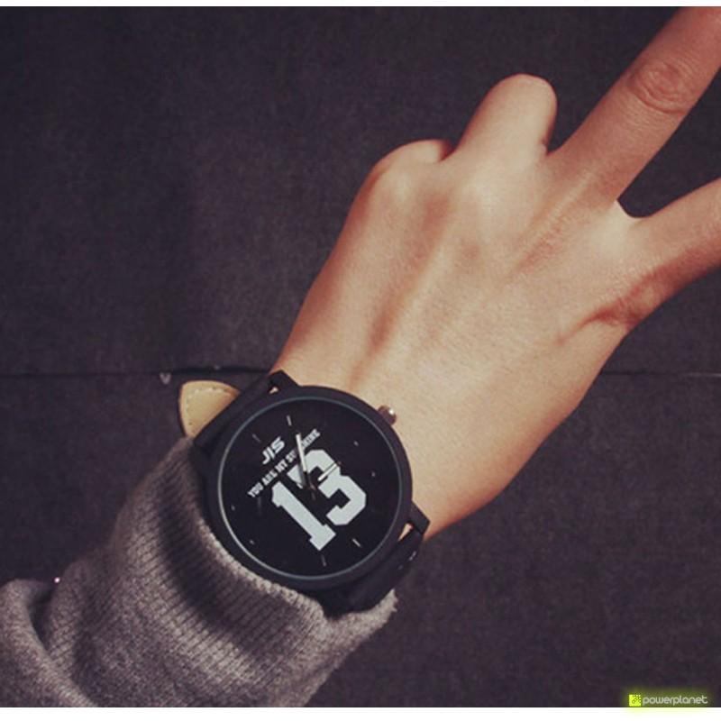 Reloj Número 1314 - Ítem1