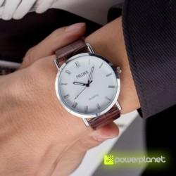 Reloj Pollock Start - Ítem1