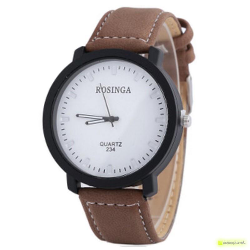 Reloj Rosinga Judge