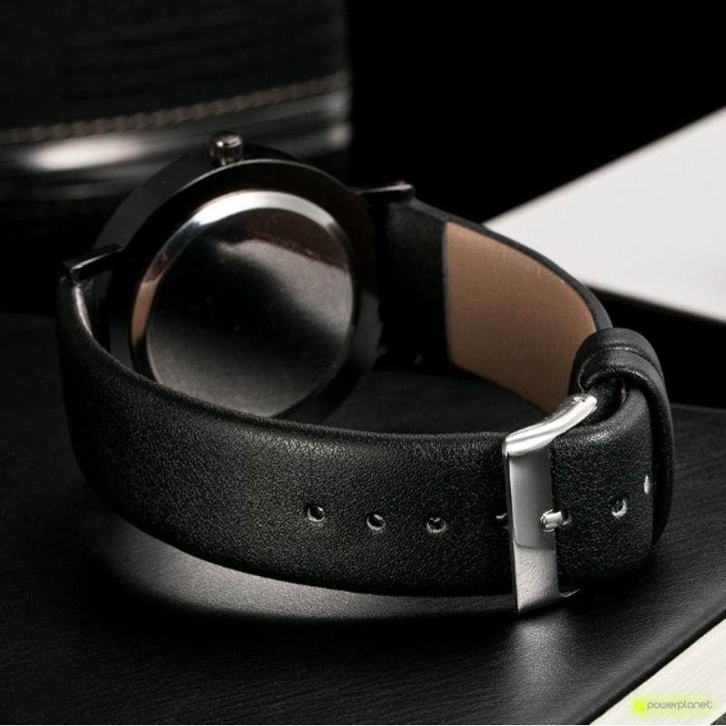 Reloj Simply Style - Ítem4