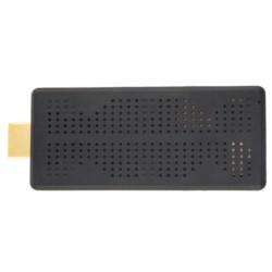 MK809IV Android TV - Ítem5