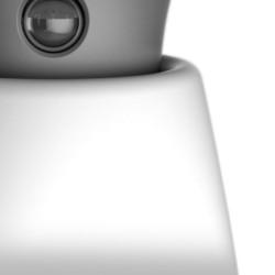 Lámpara Inteligente Roome - Ítem3