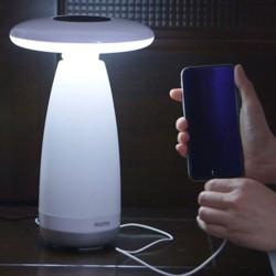 Lámpara Inteligente Roome - Ítem10