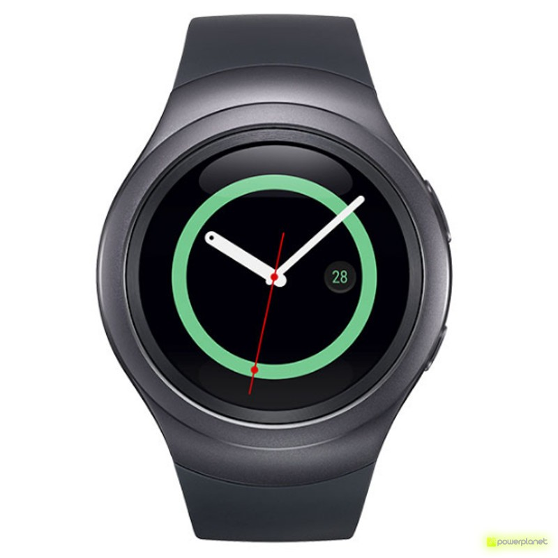 Samsung Gear S2 Sport - Ítem1