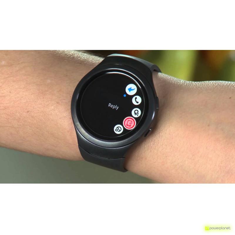 Samsung Gear S2 Sport - Ítem5