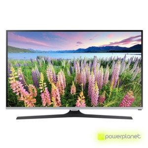 TV LED Samsung 40J5100 40 Full HD