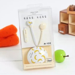 Auriculares Slow Life M102 Sibyl - Item6