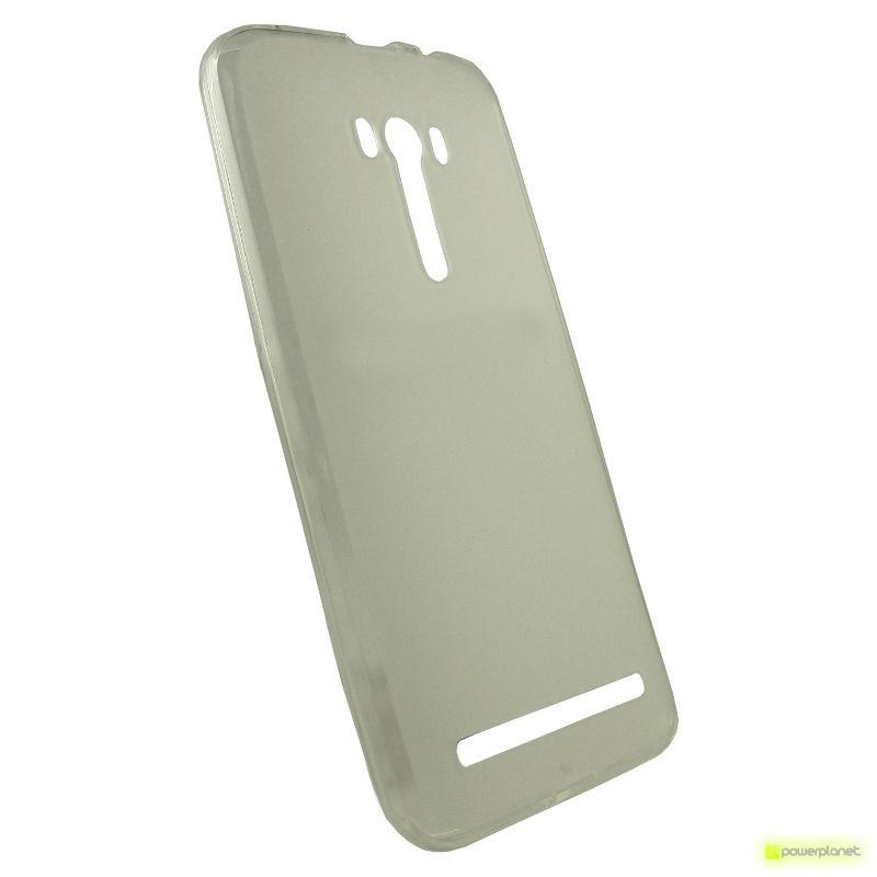 Funda de silicona para Asus Zenfone Selfie - Ítem2