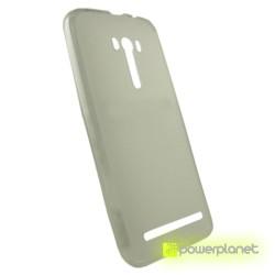 Capa de silicone para Asus Zenfone Selfie - Item2