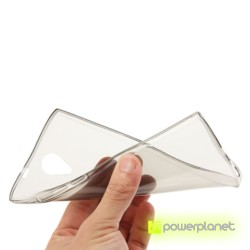 Capa de silicone para Homtom HT7 - Item3