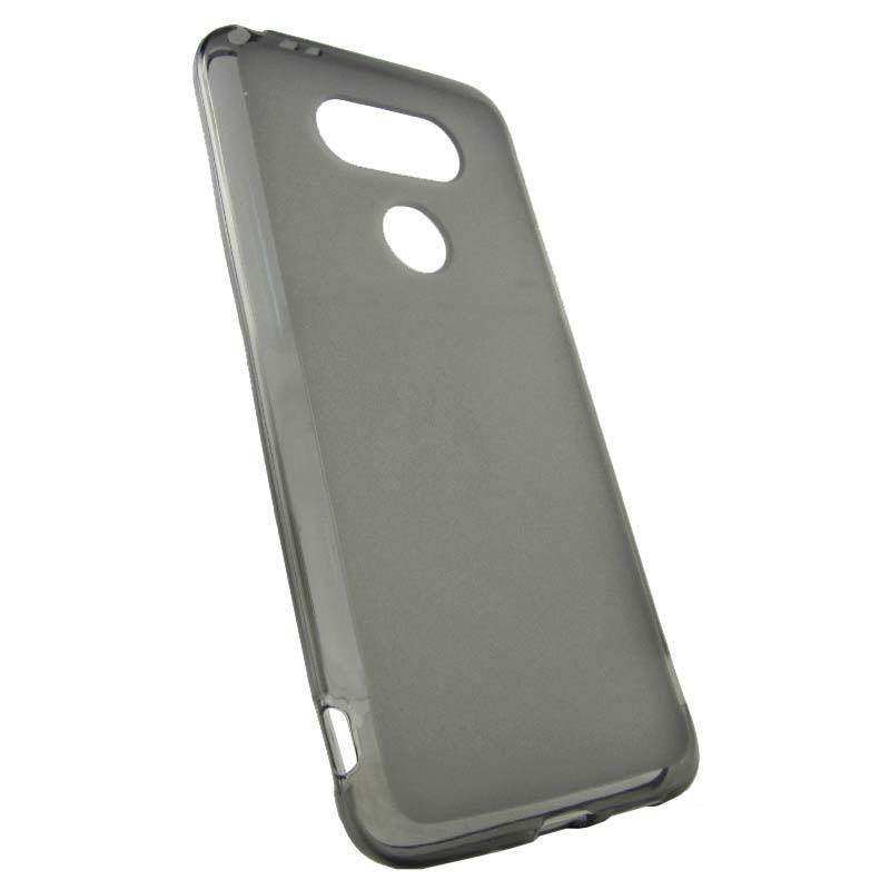 Funda de silicona para LG G5