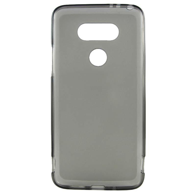 Funda de silicona para LG G5 - Ítem1