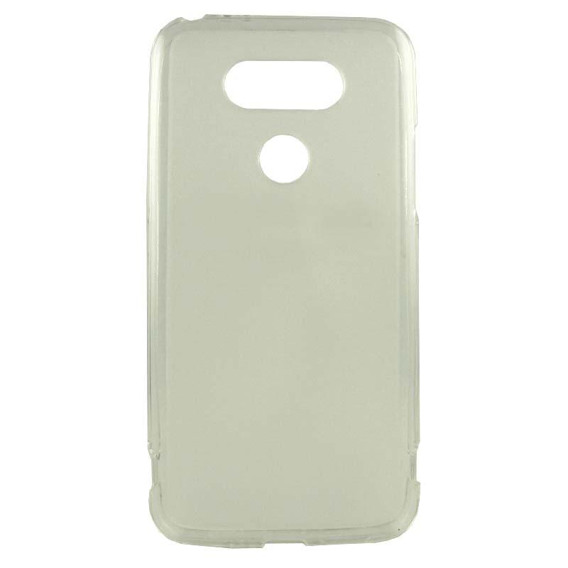 Funda de silicona para LG G5 - Ítem2