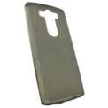 Capa de silicone para LG V10