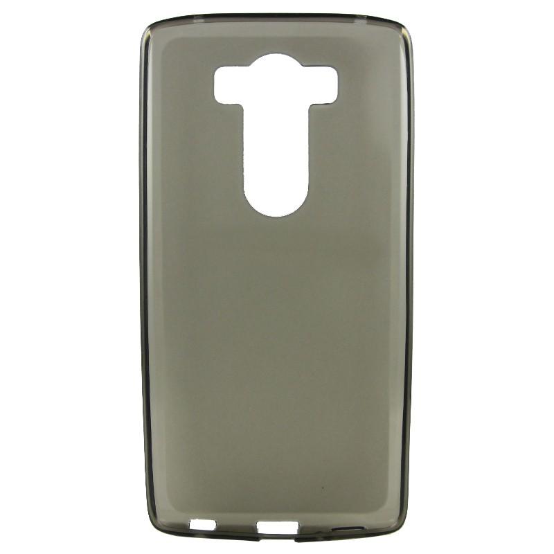 Capa de silicone para LG V10 - Item1